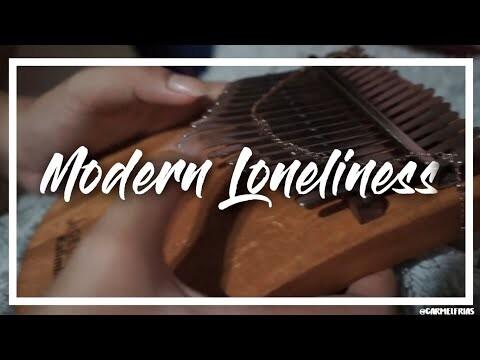 hqdefault-2020-06-26T151729.776 Modern Loneliness - Lauv