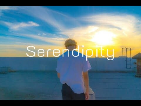 hqdefault-2020-06-28T111923.884 Serendipity by BTS Park Jimin