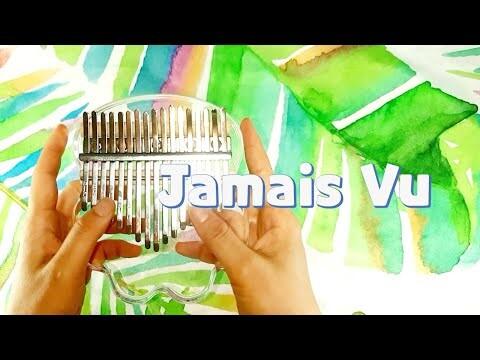 hqdefault-2020-06-28T115527.638 Jamais Vu by BTS