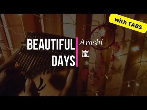 hqdefault-2020-06-28T124713.265 Beautiful Days by Arashi (嵐)