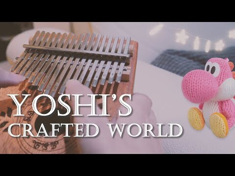 hqdefault-2020-06-29T132633.671 Yoshi's Crafted World