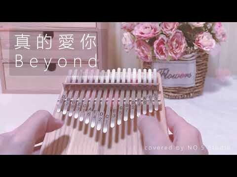 hqdefault-2020-06-29T133041.759 真的愛你( Really love you) by Beyond