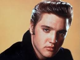 images-30 Elvis Presley - Are You Lonesome Tonight Tabs+Lyrics (Easy)