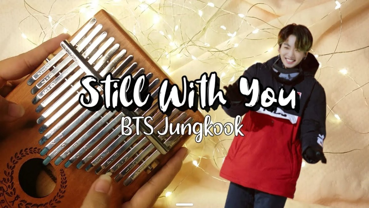 maxresdefault-2020-06-12T142349.785 Still With You - Jungkook (BTS)