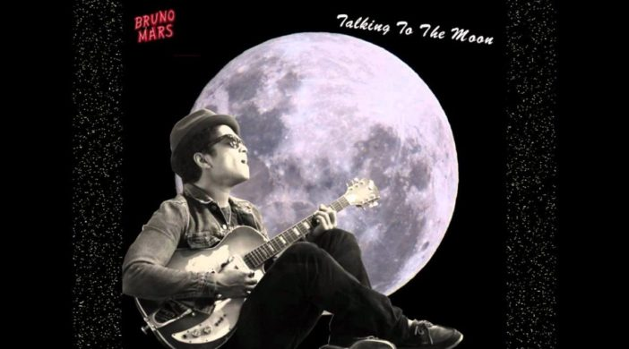 maxresdefault-2020-06-15T165105.182-702x390 Bruno Mars - Talking To The Moon (Notes only)