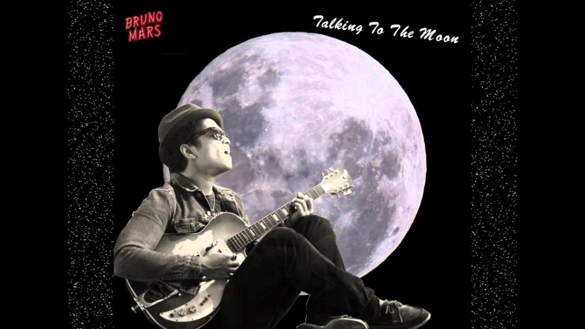 maxresdefault-2020-06-15T165105.182 Bruno Mars - Talking To The Moon (Notes only)