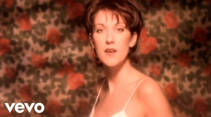 maxresdefault-2020-06-23T233109.922-702x390 The Power Of Love by Celine Dion (Air Supply) (Easy)