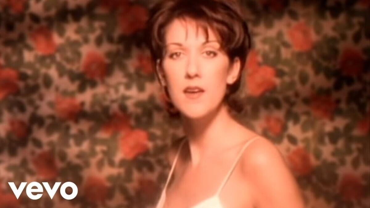 maxresdefault-2020-06-23T233109.922 The Power Of Love by Celine Dion (Air Supply) (Easy)