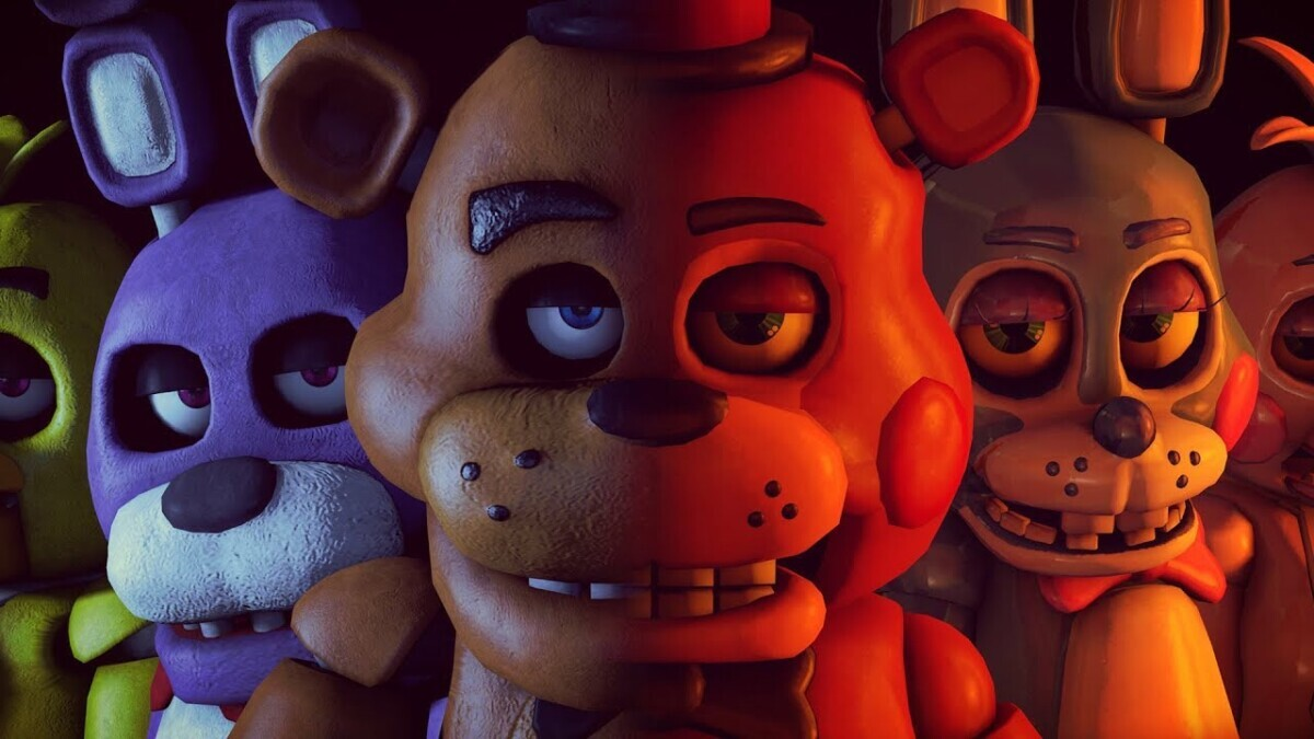 maxresdefault-2020-06-30T155723.960 FNAF Five Nights At Freddy's Theme Song (Easy)