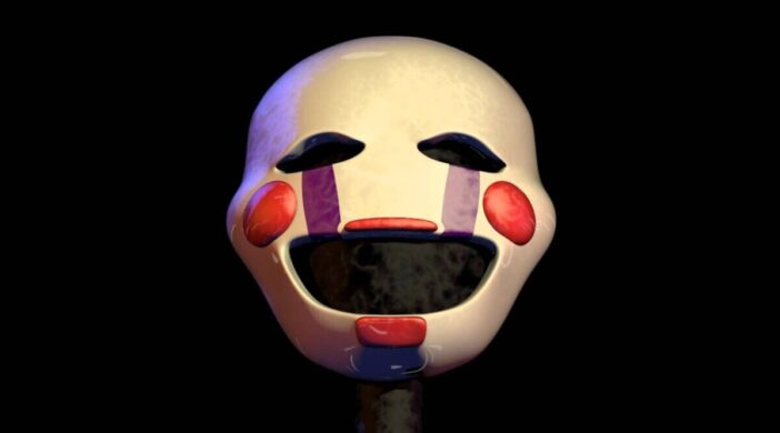 maxresdefault-2020-06-30T160504.752-702x390 Five Nights At Freddy's - Puppet music box (Easy)