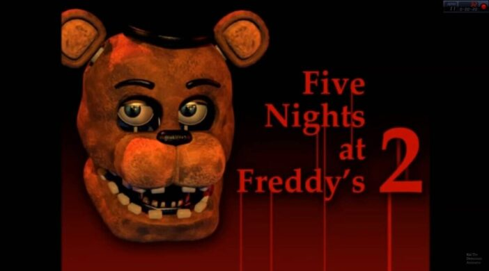 maxresdefault-2020-06-30T161210.705-702x390 Five Nights At Freddy's - Lullaby Waltz (Easy)