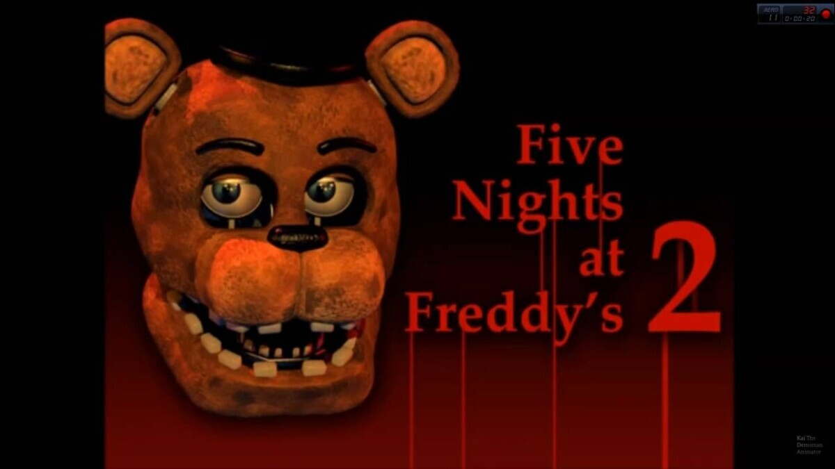 maxresdefault-2020-06-30T161210.705 Five Nights At Freddy's - Lullaby Waltz (Easy)