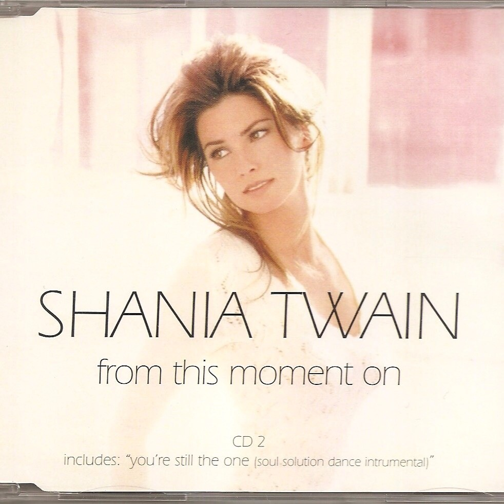 00c09938-ae9d-4cd6-9421-5e986e61606e_1024 Shania Twain - From This Moment On (Notes)