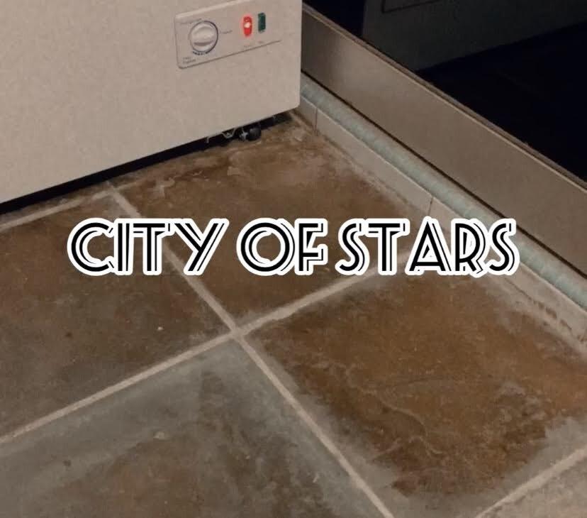 City Of Stars (La La Land OST)