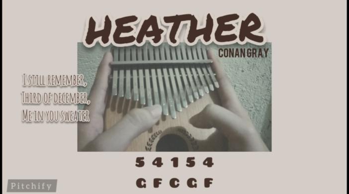Screenshot_2020-07-14-17-52-55-998_com.miui_.videoplayer-702x390 Heather - Conan Gray