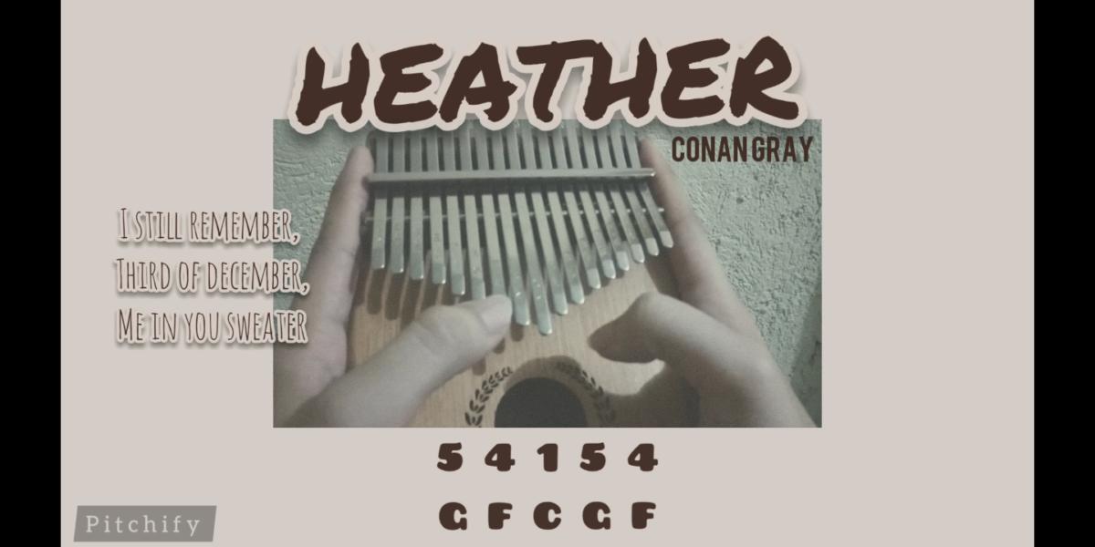 Screenshot_2020-07-14-17-52-55-998_com.miui_.videoplayer Heather - Conan Gray