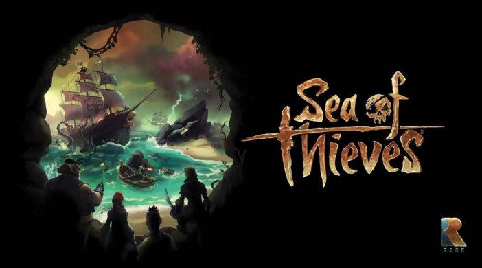 big-poster-gamer-sea-of-thieves-lo002-tamanho-90x60-cm-posters-de-games-702x390 Becalmed (Sea of Thieves, short ver.)