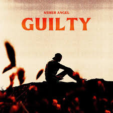 download-2020-07-13T185707.433 Asher Angel - Guilty