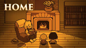 download-2020-07-31T202801.705 Undertale OST - Home by Toby Fox