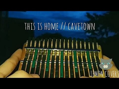 hqdefault-2020-07-07T155118.135 This Is Home by Cavetown