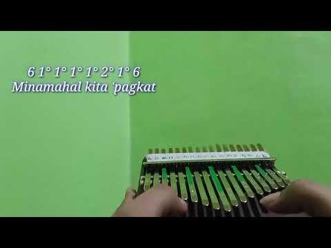 hqdefault-2020-07-09T122335.775 Nasa Iyo Na Ang Lahat by Daniel Padilla