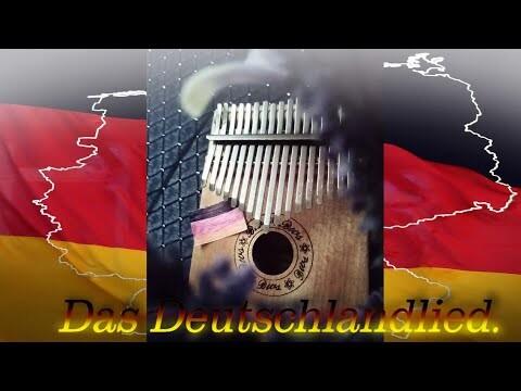 hqdefault-2020-07-19T131205.629 Das Deutschlandlied - German National Anthem