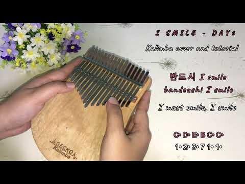 hqdefault-2020-07-23T122944.036 I smile - Day6