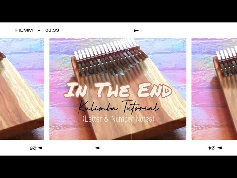 hqdefault-2020-07-28T155209.849 In the End by Linkin Park
