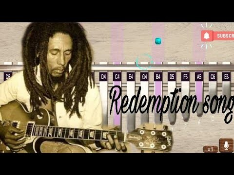 hqdefault-2020-07-28T165641.281 Redemption song by Bob Marley