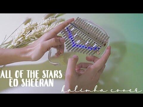 hqdefault-2020-07-31T133331.099 All Of The Stars - Ed Sheeran
