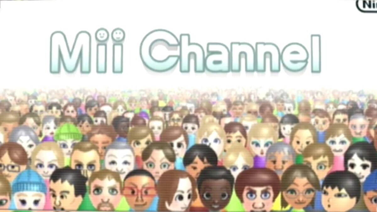 maxresdefault-2020-07-01T122329.644 Wii Mii Channel Main Theme (Easy)