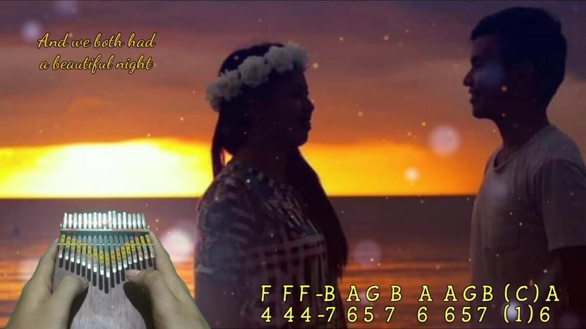 maxresdefault-2020-07-07T160706.550 Brown Eyes by Destiny's Child (Justine Vasquez)