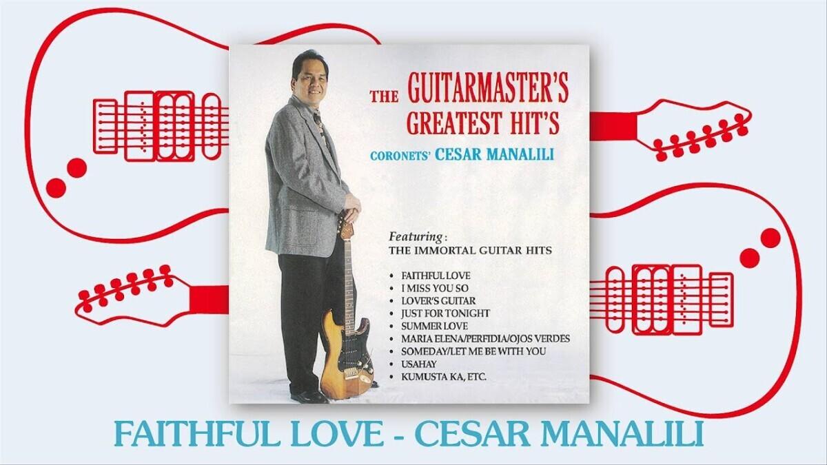 maxresdefault-2020-07-09T202856.266 Faithful love by Cesar Manalili (Easy)