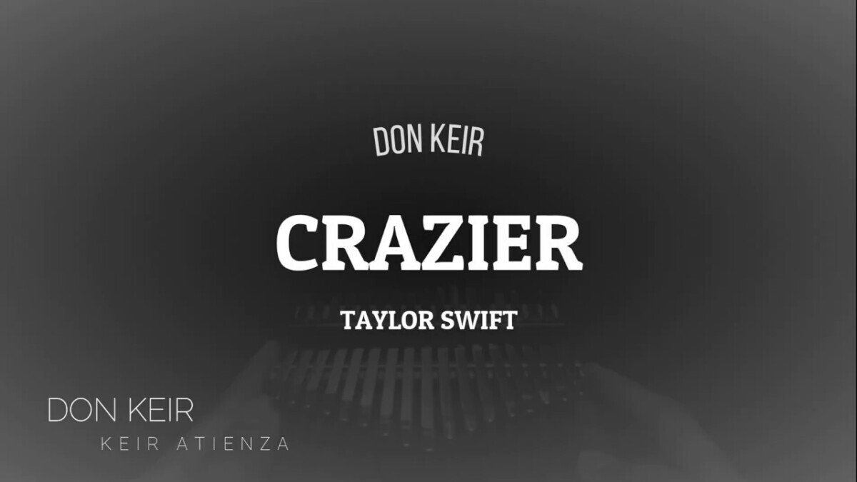 maxresdefault-2020-07-13T004146.565 Crazier by Taylor Swift (Hannah Montana The Movie)