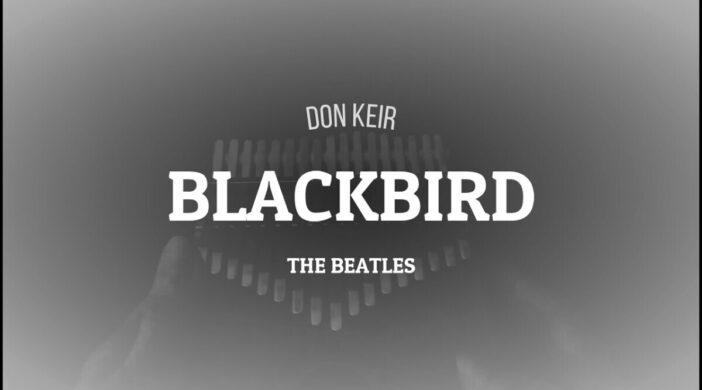 maxresdefault-2020-07-13T005039.617-702x390 The Beatles - Blackbird