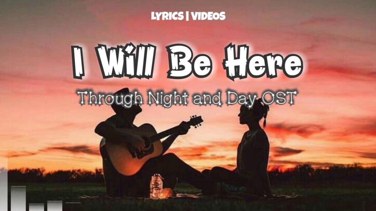 maxresdefault-2020-07-13T211115.521 I Will Be Here - Steven Curtis Chapman (Gary Valenciano) Through Night And Day's OST