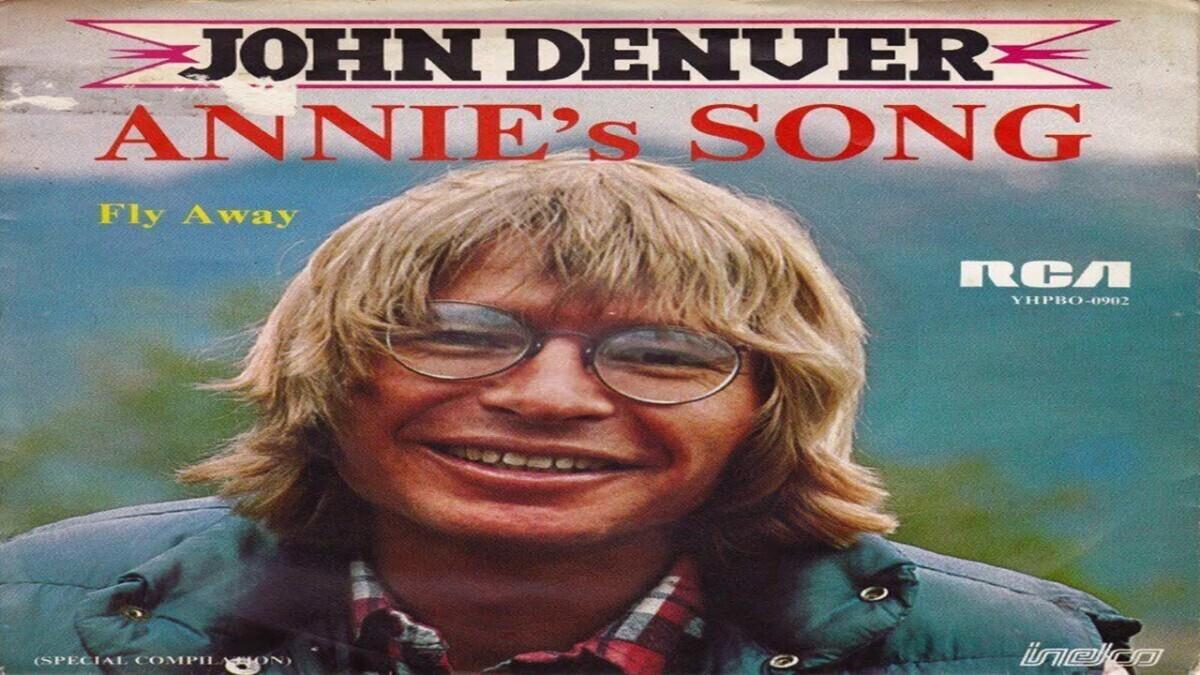 maxresdefault-2020-07-17T191059.186 Annie's Song - John Denver (Easy)