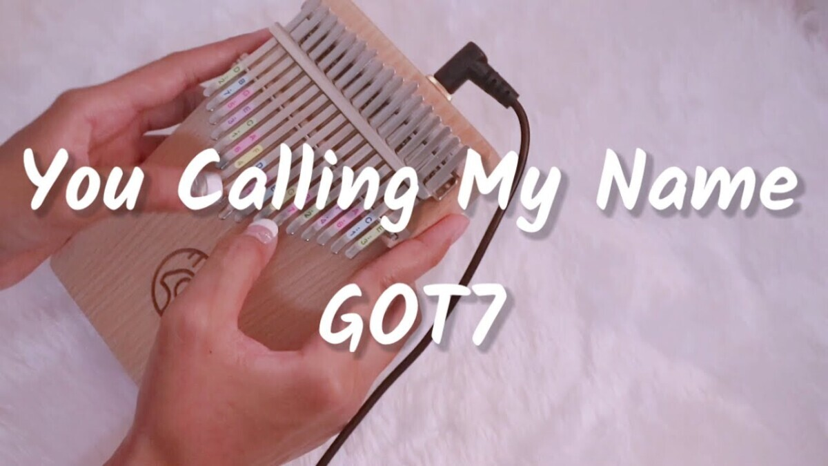 maxresdefault-2020-07-20T120742.230 You Calling My Name - GOT7
