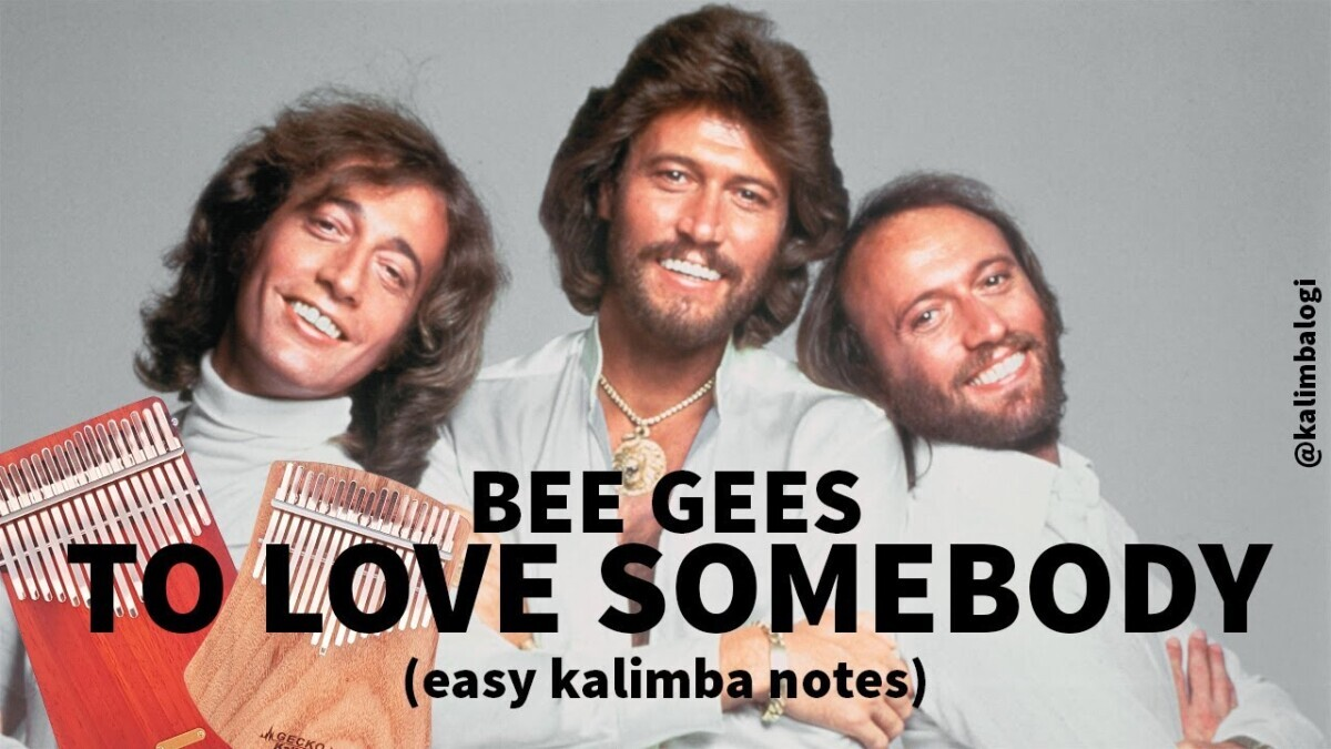 maxresdefault-2020-07-30T133528.737 To Love Somebody - Bee Gees