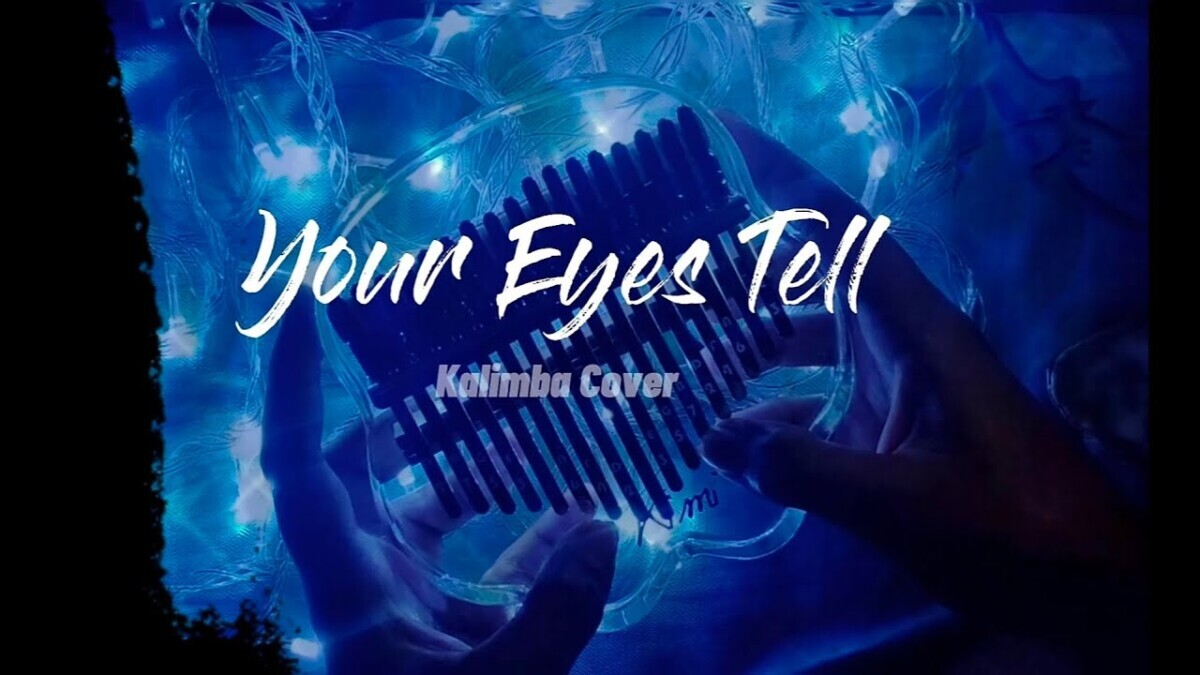 maxresdefault-2020-07-31T134940.529 Your Eyes Tell by BTS