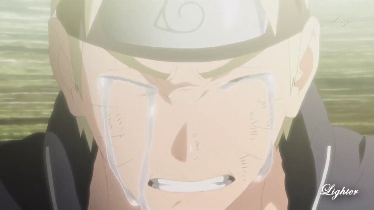 2cd2abca29f20e83c3290e78edea28bc Despair - Naruto Shippuden Soundtrack 19