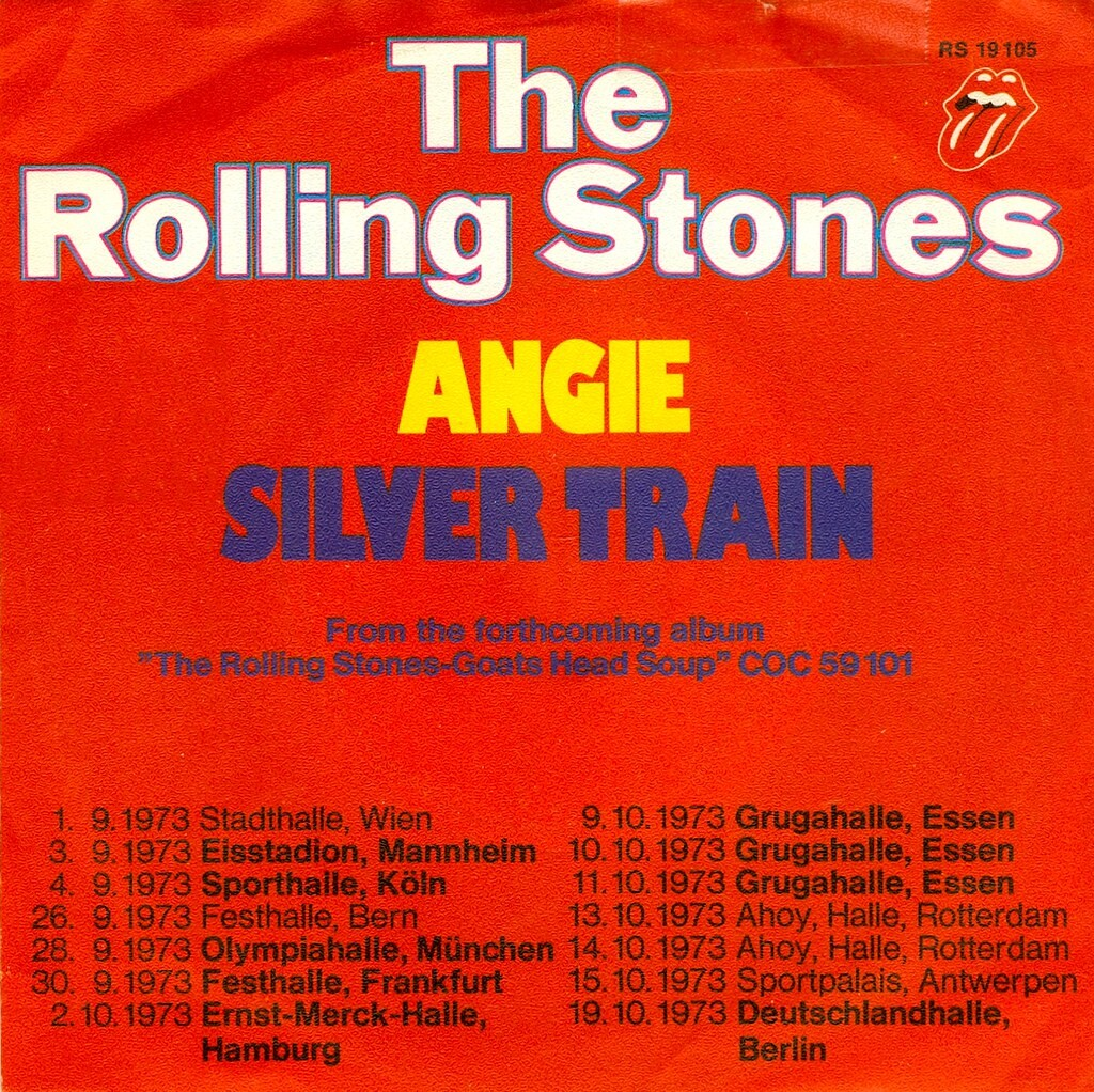5143792747_013662d5e8_b-16c6a176 The Rolling Stones - Angie