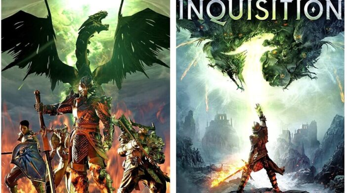 91NB22myTL._AC_SL1500_-3dcc01ff-702x390 Fall of the Magister - Dragon Age: Inquisition