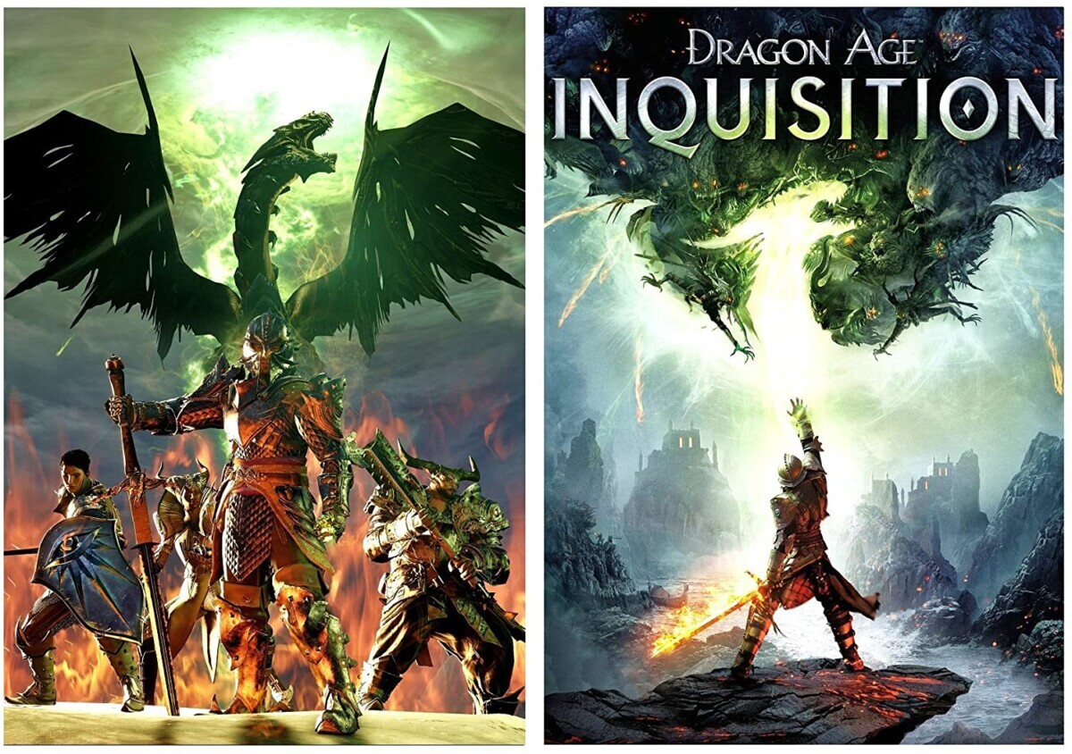91NB22myTL._AC_SL1500_-3dcc01ff Fall of the Magister - Dragon Age: Inquisition