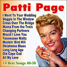 download-2020-08-04T001125.292 Mockin' Bird Hill - Patti Page