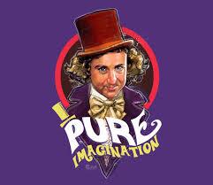 download-2020-08-07T160051.097 Pure Imagination - Gene Wilder (Easy)