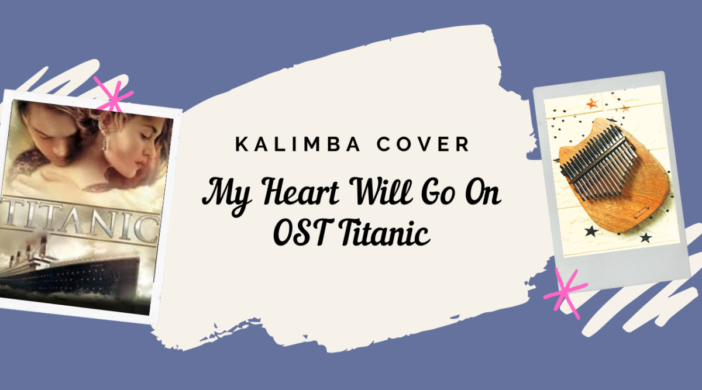 gift-702x390 My Heart Will Go On (OST Titanic)
