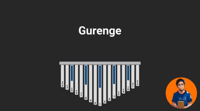 gurenge-702x390 Demon Slayer: Kimetsu no Yaiba Opening - Gurenge