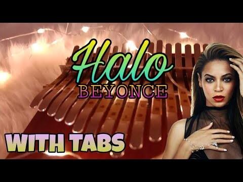 Halo - Beyonce