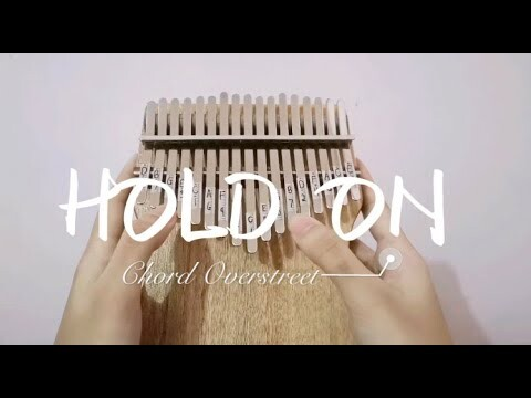 hqdefault-2020-08-14T151018.909 Hold On - Chord Overstreet